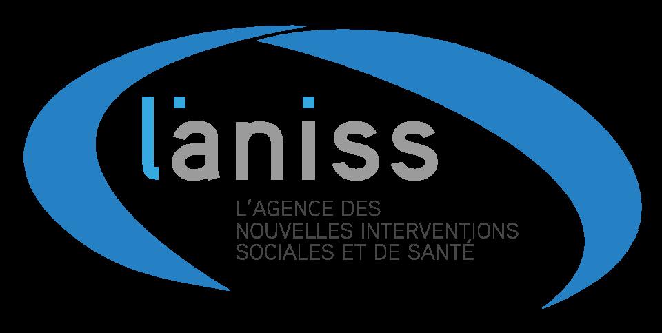 L'ANISS